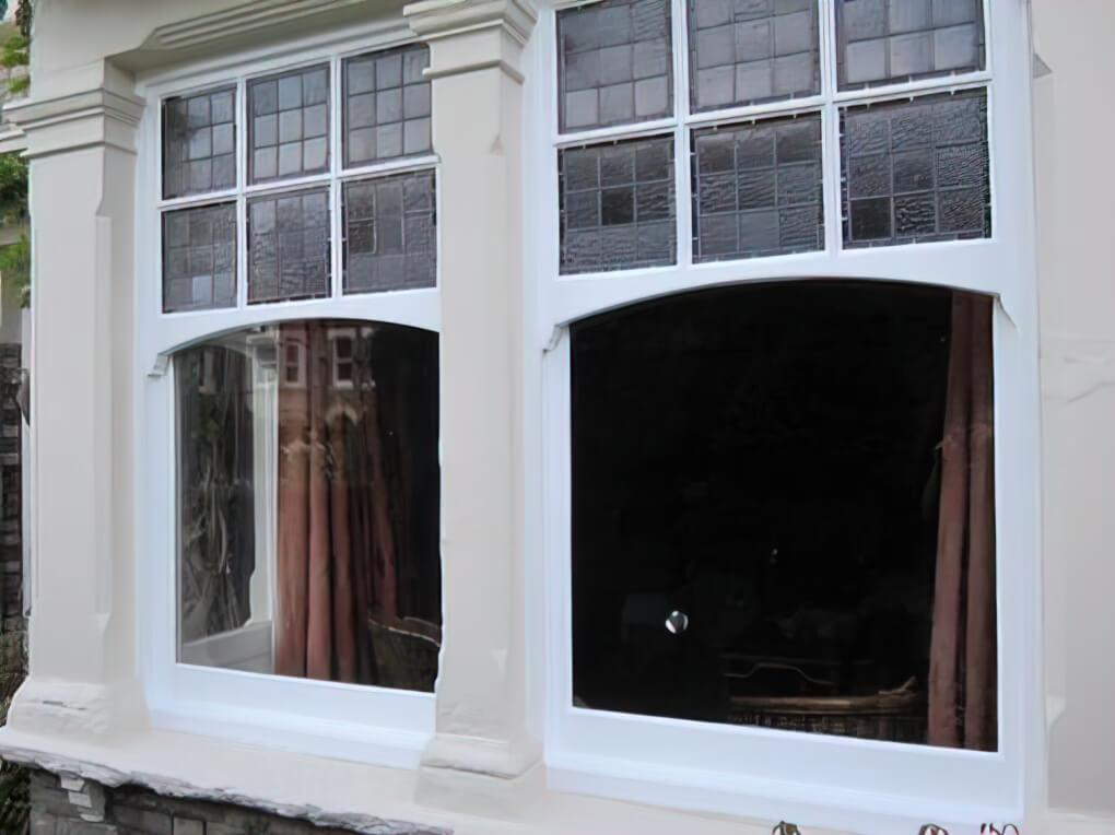 Sash window repair Cambridge