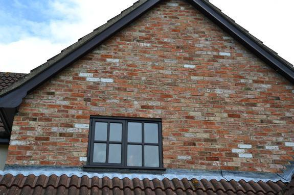 Exterior Decorating work in Fulbourn