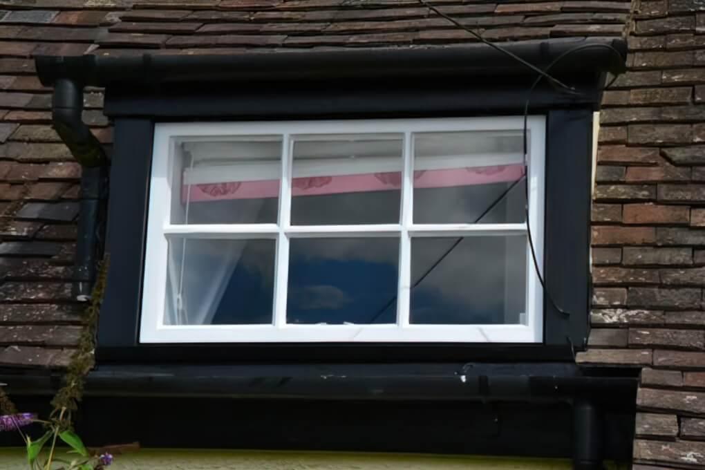 Sash Windows Repairs