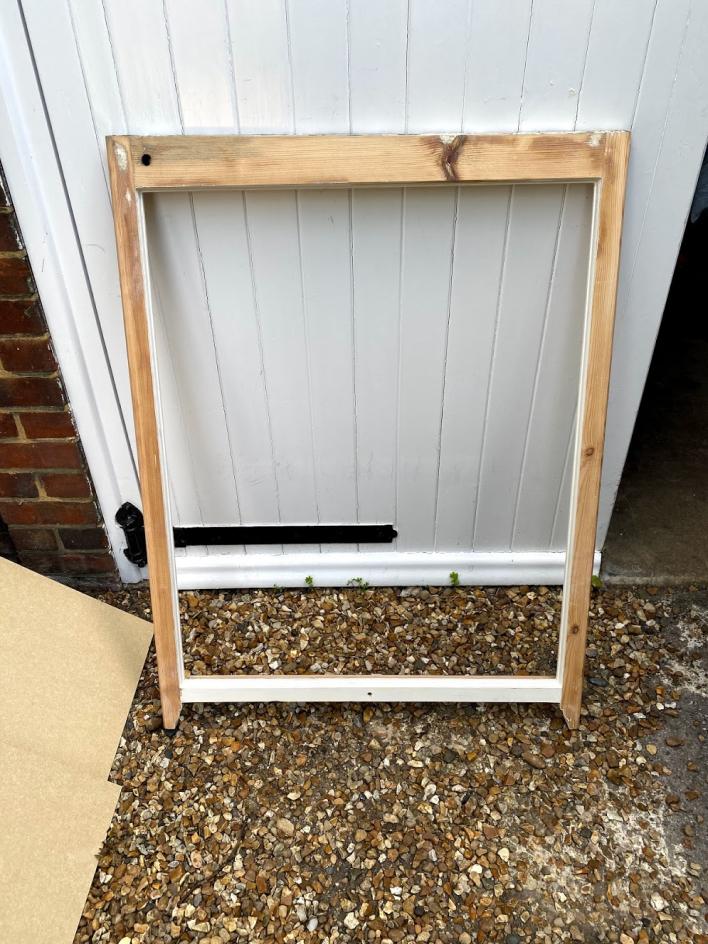 Sash Windows Double glazing