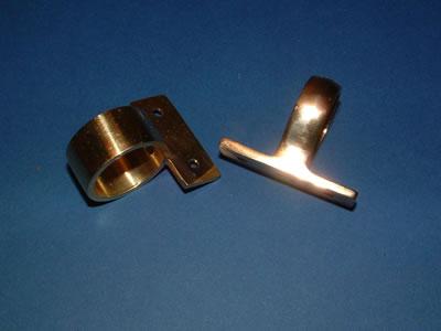 Ring pull sash lift