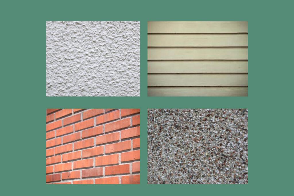 masonry paint surfaces
