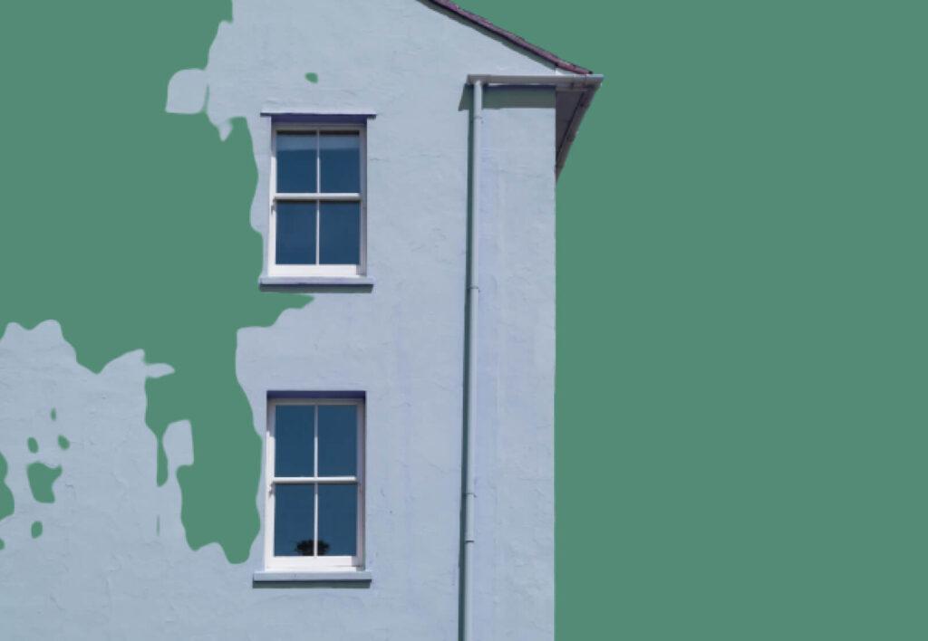 windows or render first