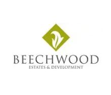 James Arnold, Beechwood Estates & Development