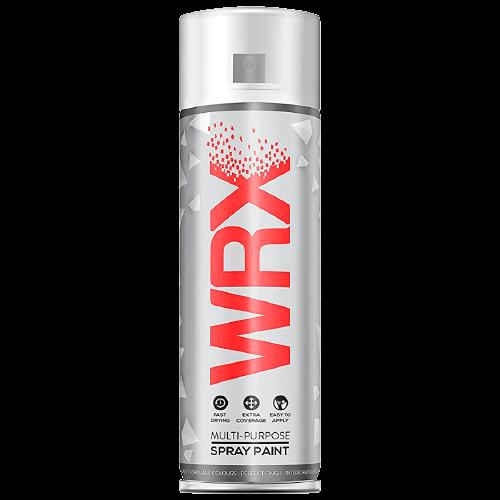 WRX Ozone-Friendly Spray Paint